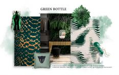 How to Bring Bottle Green to Your Home How to Bring Bottle Green to Your Home 1 233x146