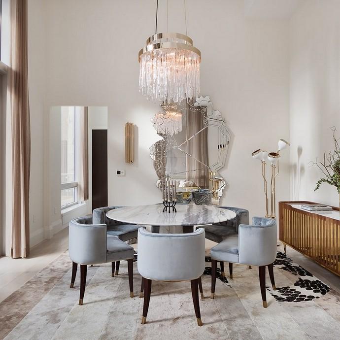 Interior Design Inspiration – Shop the Covet NYC's Look Interior Design Inspiration Shop the Covet NYCs Look 1