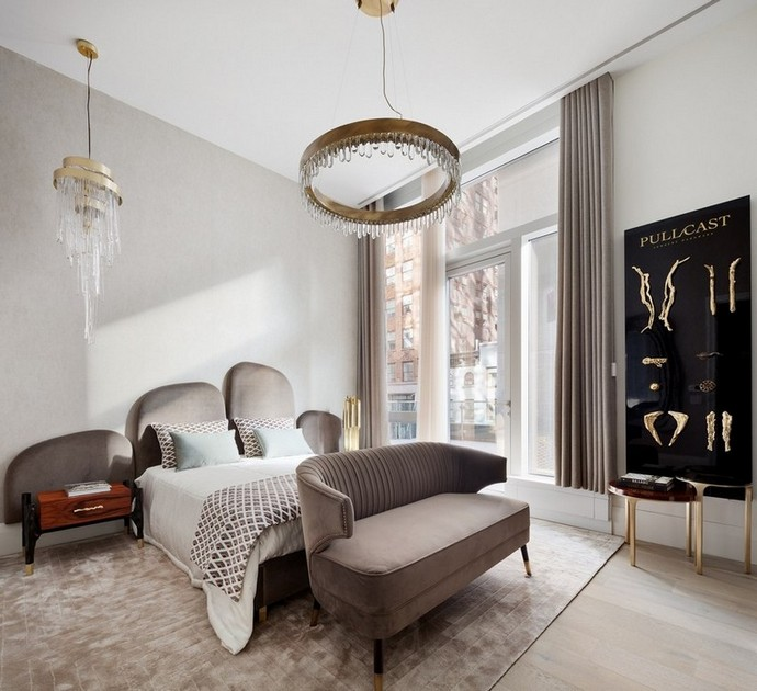 Interior Design Inspiration – Shop the Covet NYC's Look Interior Design Inspiration Shop the Covet NYCs Look 3