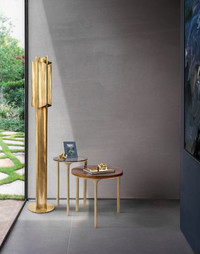 interior design trends 2020 Interior Design Trends 2020 – The Perfect Side Tables for Any Decor Interior Design Trends 2020 The Perfect Side Tables for Any Decor 2