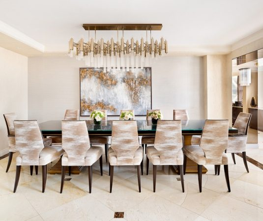 Luxury Apartment in NYC by Ovadia Design Group luxury apartment in nyc Luxury Apartment in NYC by Ovadia Design Group Luxury Apartment in NYC by Ovadia Design Group 2 535x450