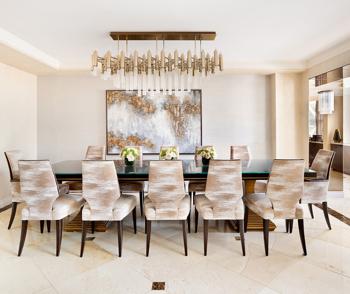 Luxury Apartment in NYC by Ovadia Design Group luxury apartment in nyc Luxury Apartment in NYC by Ovadia Design Group Luxury Apartment in NYC by Ovadia Design Group 2