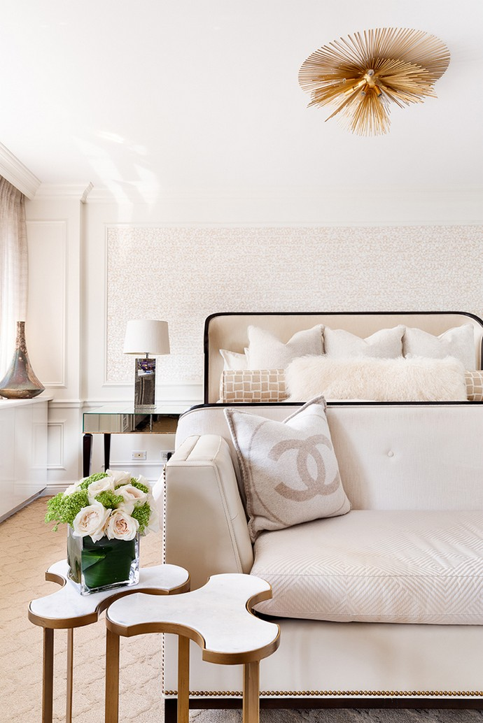 Luxury Apartment in NYC by Ovadia Design Group luxury apartment in nyc Luxury Apartment in NYC by Ovadia Design Group Luxury Apartment in NYC by Ovadia Design Group 4