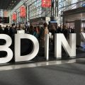 What to Expect from BDNY 2019 What to Expect from BDNY 2019 1 120x120