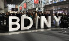 What to Expect from BDNY 2019 What to Expect from BDNY 2019 1 233x140
