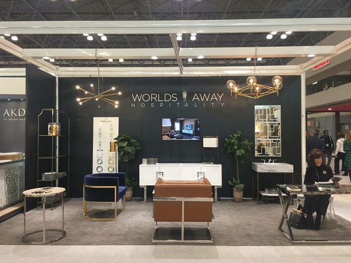 What to Expect from BDNY 2019 What to Expect from BDNY 2019 3