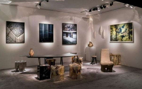 You Can't Miss the Ever Amazing Salon Art + Design 2019 You Cant Miss the Ever Amazing Salon Art Design 2019 3 603x378