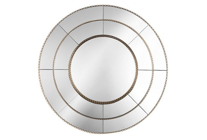 5 Wall Mirrors Perfect for Your 2020 Decor 5 Wall Mirrors Perfect for Your 2020 Decor 1 e1576854074941