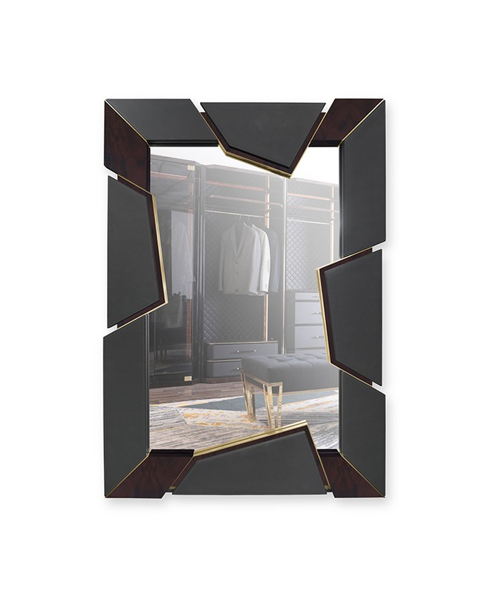 5 Wall Mirrors Perfect for Your 2020 Decor 5 Wall Mirrors Perfect for Your 2020 Decor 5
