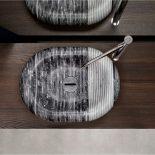 Bathroom Decor Trends 2020 - Antonio Lupi's New Sink Collection bathroom decor trends 2020 Bathroom Decor Trends 2020 – Antonio Lupi's New Sink Collection Bathroom Decor Trends 2020 Antonio Lupis New Sink Collection 3 155x155