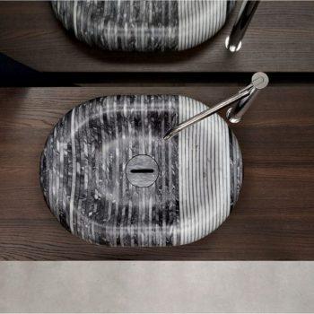 Bathroom Decor Trends 2020 - Antonio Lupi's New Sink Collection bathroom decor trends 2020 Bathroom Decor Trends 2020 – Antonio Lupi's New Sink Collection Bathroom Decor Trends 2020 Antonio Lupis New Sink Collection 3 350x350