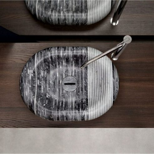 Bathroom Decor Trends 2020 - Antonio Lupi's New Sink Collection bathroom decor trends 2020 Bathroom Decor Trends 2020 – Antonio Lupi's New Sink Collection Bathroom Decor Trends 2020 Antonio Lupis New Sink Collection 3 493x493