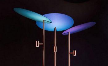 Design Miami 2019 – This Year's Winner of the Curio Booth Design Miami 2019 This Years Winner of the Curio Booth 3 350x215
