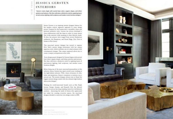 Download Now the Best Interior Designers in NYC Ebook for Free! Download Now the Best Interior Designers in NYC Ebook for Free2 603x415