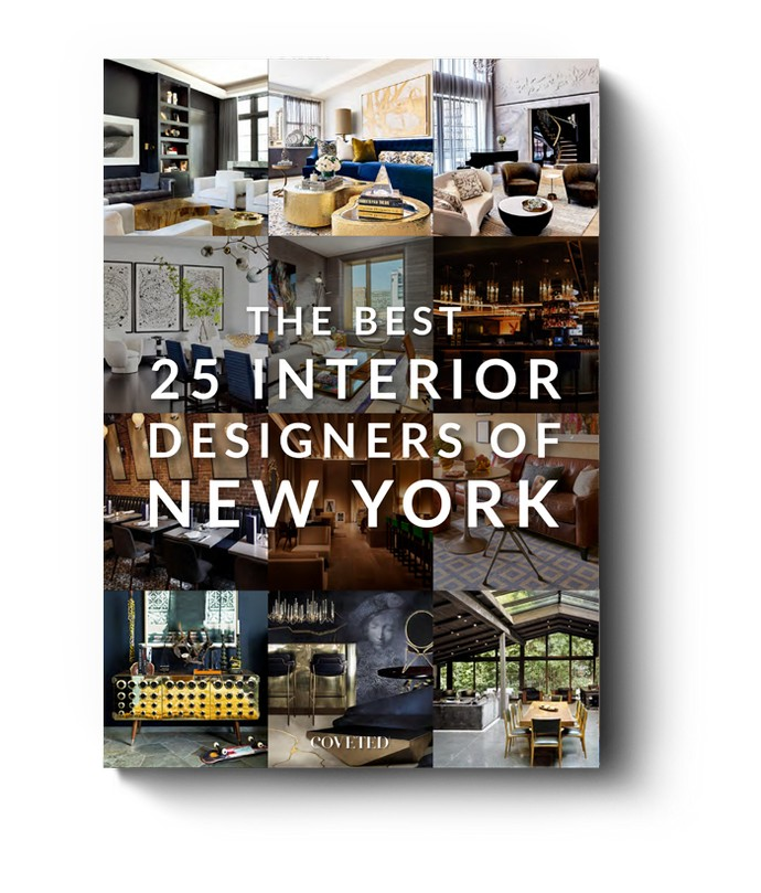 Download Now the Best Interior Designers in NYC Ebook for Free! Download Now the Best Interior Designers in NYC Ebook for Free5
