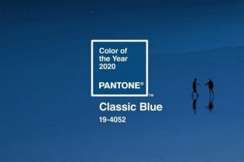 Pantone Color of the Year 2020 – Add Classic Blue With These Pieces Pantone Color of the Year 2020 Add Classic Blue With These Pieces 1 350x233
