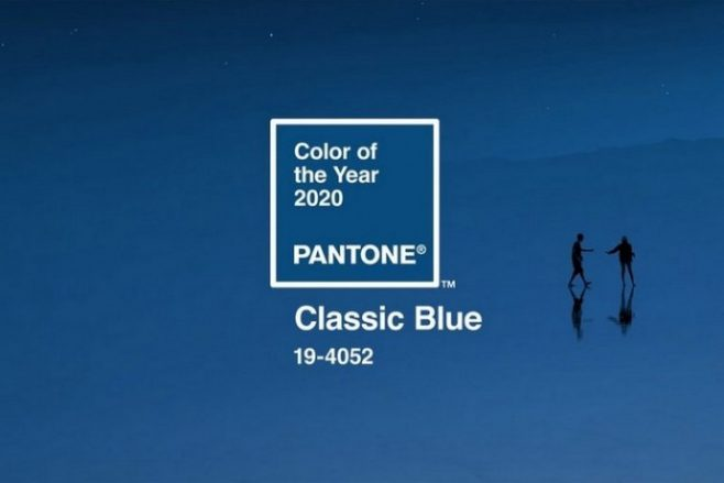 Pantone Color of the Year 2020 – Add Classic Blue With These Pieces Pantone Color of the Year 2020 Add Classic Blue With These Pieces 1 658x439