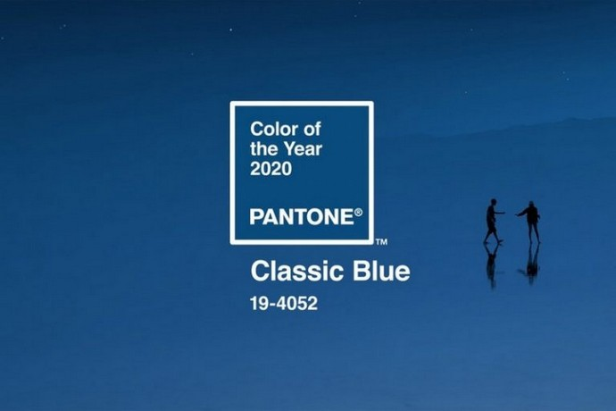 Pantone Color of the Year 2020 – Add Classic Blue With These Pieces Pantone Color of the Year 2020 Add Classic Blue With These Pieces 1