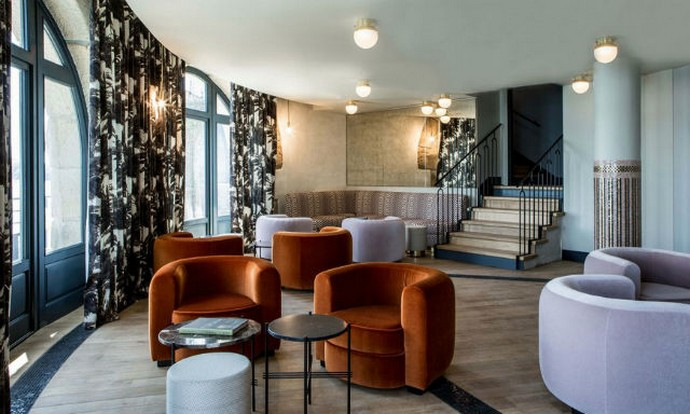 Sandra Benhamou Provides the Ultimate Design Inspirations Sandra Benhamou Provides the Ultimate Design Inspirations 4