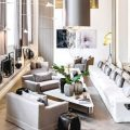Step Inside Kelly Hoppen's House Step Inside Kelly Hoppens House 4 120x120