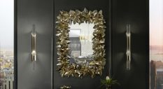 5 Wall Mirrors Perfect for Your 2020 Decor nubian console cover 01 233x127