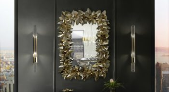 5 Wall Mirrors Perfect for Your 2020 Decor nubian console cover 01 350x191