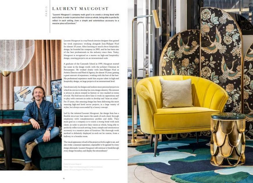 Download Best Interior Designers In Paris Ebook for Free Download Best Interior Designers In Paris Ebook for Free 3