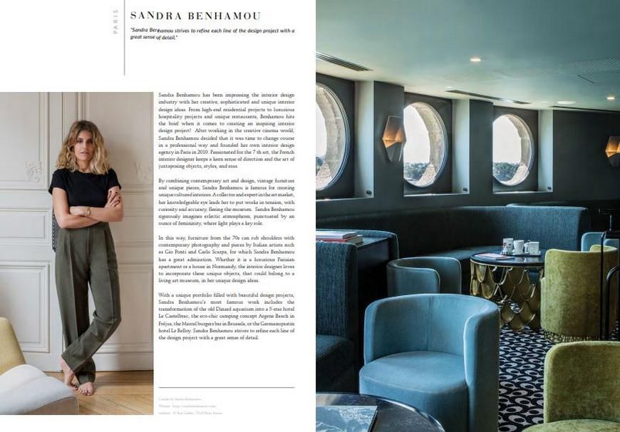Download Best Interior Designers In Paris Ebook for Free Download Best Interior Designers In Paris Ebook for Free 4