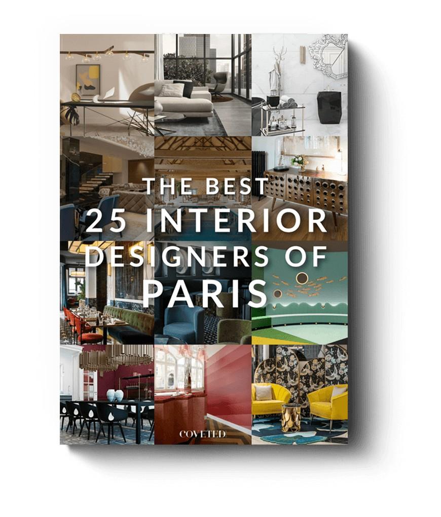 Download Best Interior Designers In Paris Ebook for Free Download Best Interior Designers In Paris Ebook for Free 5