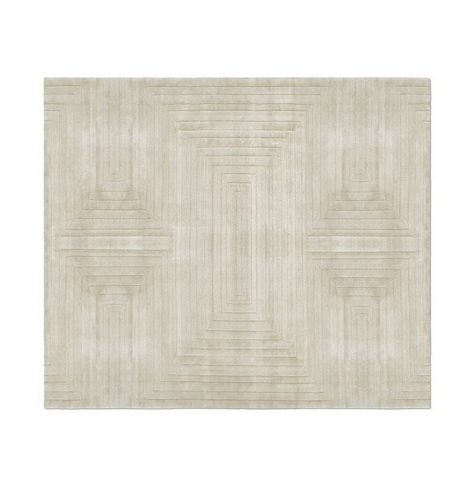 Pick the Perfect Rug According to the Top Decor Trends 2020 Pick the Perfect Rug According to the Top Decor Trends 2020 4
