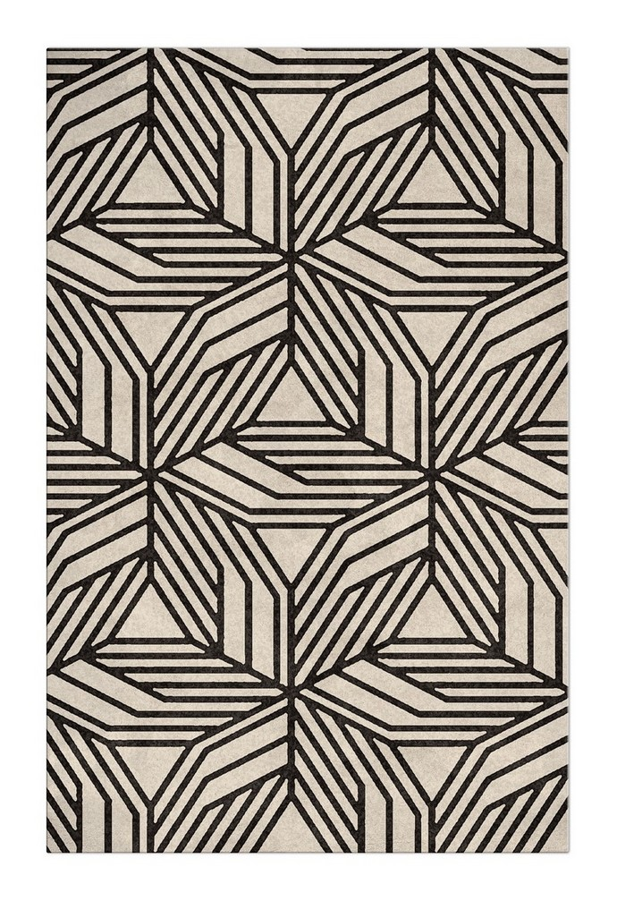 Pick the Perfect Rug According to the Top Decor Trends 2020 Pick the Perfect Rug According to the Top Decor Trends 2020 8