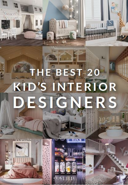 The Best Interior Designers for Kids Ebook is Up for Download Capturar 6