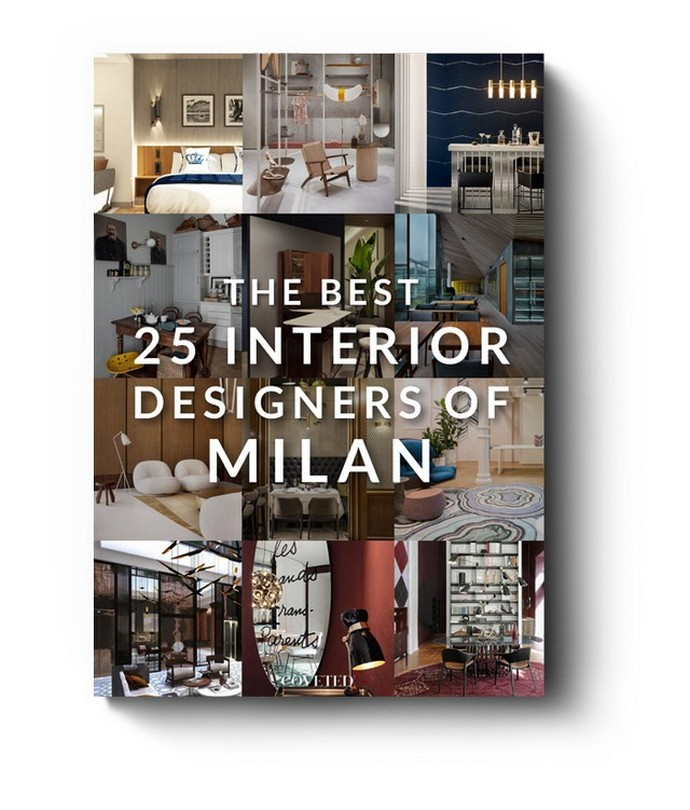 It's Time You Get Your Free Best Interior Designers From Milan Ebook Its Time You Get Your Free Best Interior Designers From Milan Ebook 6