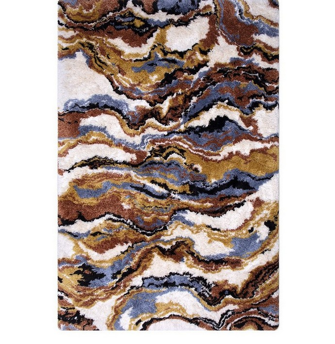 Home Decor Trends – Trendy Rugs Just Waiting to be Shipped Home Decor Trends Trendy Rugs Just Waiting to be Shipped 5