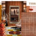 Terracotta Interiors Are Quite the Trend in 2020 Terracotta Interiors Are Quite the Trend in 2020 3 120x120
