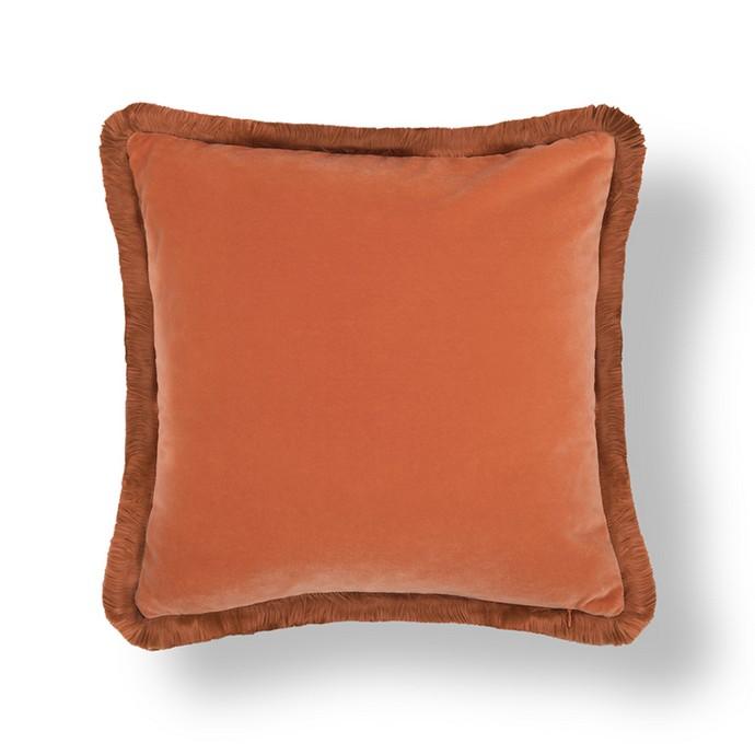 Terracotta Interiors Are Quite the Trend in 2020 Terracotta Interiors Are Quite the Trend in 2020 4
