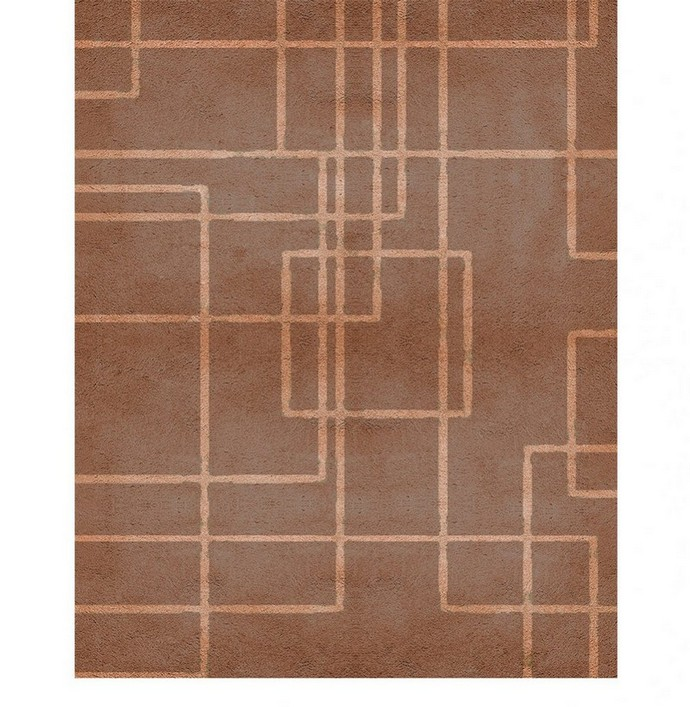 Terracotta Interiors Are Quite the Trend in 2020 Terracotta Interiors Are Quite the Trend in 2020 5