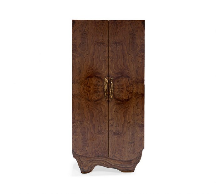 A Casegoods Collection Perfect for Your Living Room Decor A Casegoods Collection Perfect for Your Living Room Decor 5