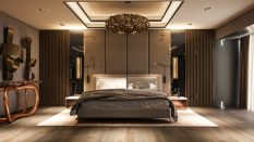 An Eclectic Interior Design in India By KDD.Studio An Eclectic Interior Design in India By KDD