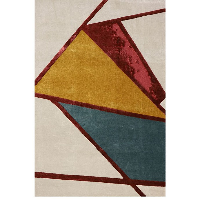 Summer Trends 2020 – Yellow Rugs to Bright Up the Living Room Summer Trends 2020 Yellow Rugs to Bright Up the Living Room 2