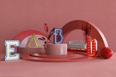 Bring Mid-Century Joy To Your Kids Bedroom With this Collection Bring Mid Century Joy To Your Kids Bedroom With this Collection 6 233x155