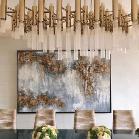 Ovadia Design Group's Amazing Upper East Side Flat Ovadia Design Groups Amazing Upper East Side Flat 3 450x450