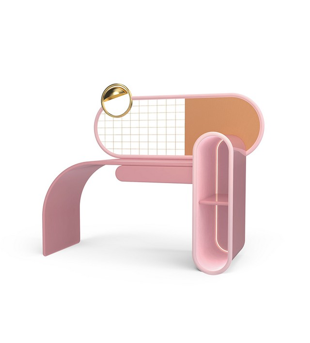 kid's furniture brand Get A Peek At The New Collection Of This Kid's Furniture Brand! Get A Peek At The New Collection Of This Kids Furniture Brand 9