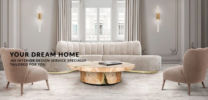 Do You Want The Interior Design Project Of Your Dreams? Discover Here How do you want the interior design project of your dreams discover here how 1
