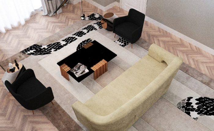 Do You Want The Interior Design Project Of Your Dreams? Discover Here How do you want the interior design project of your dreams discover here how 2