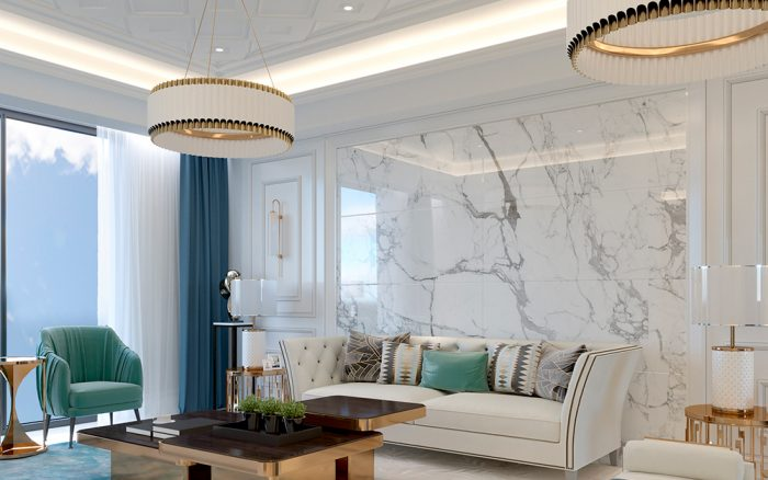 Do You Want The Interior Design Project Of Your Dreams? Discover Here How do you want the interior design project of your dreams discover here how 4