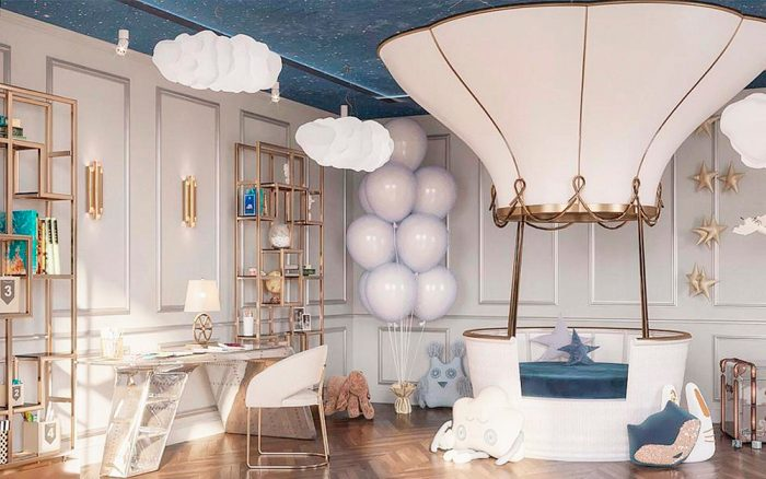 Do You Want The Interior Design Project Of Your Dreams? Discover Here How do you want the interior design project of your dreams discover here how 6